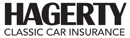 Hagerty Classic Car Insurance Company